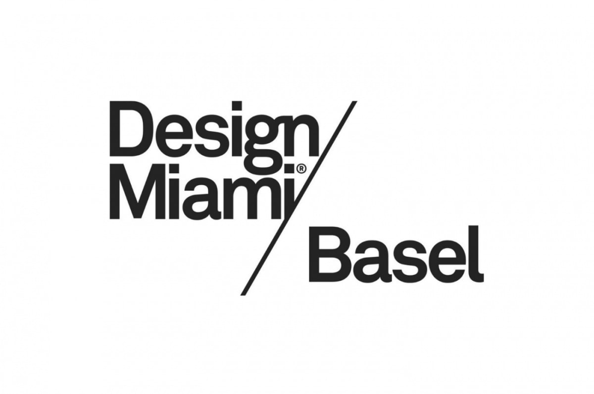 DESIGN MIAMI / BASEL 2021