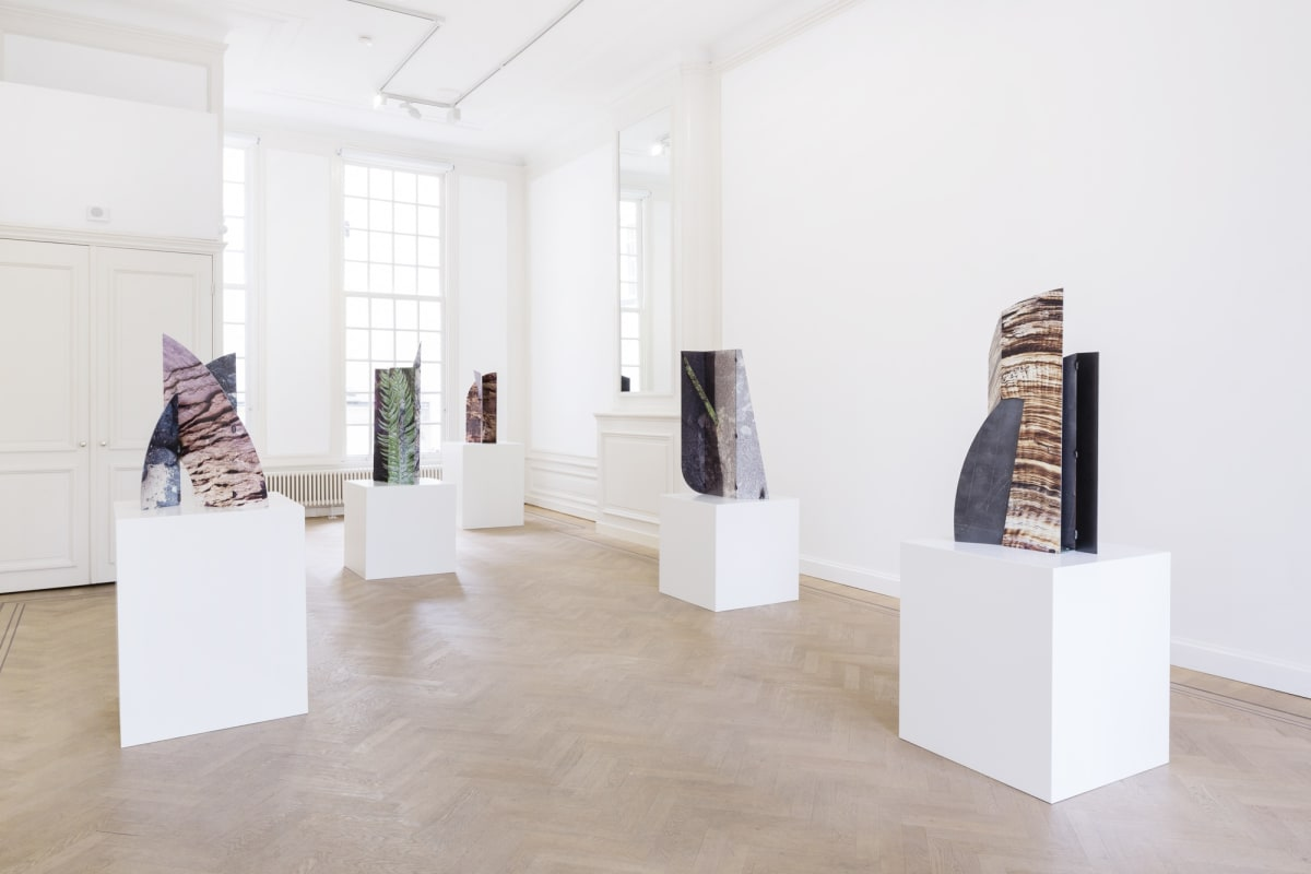 Foto Sonia Mangiapane, Courtesy the artist and GRIMM Amsterdam | New York