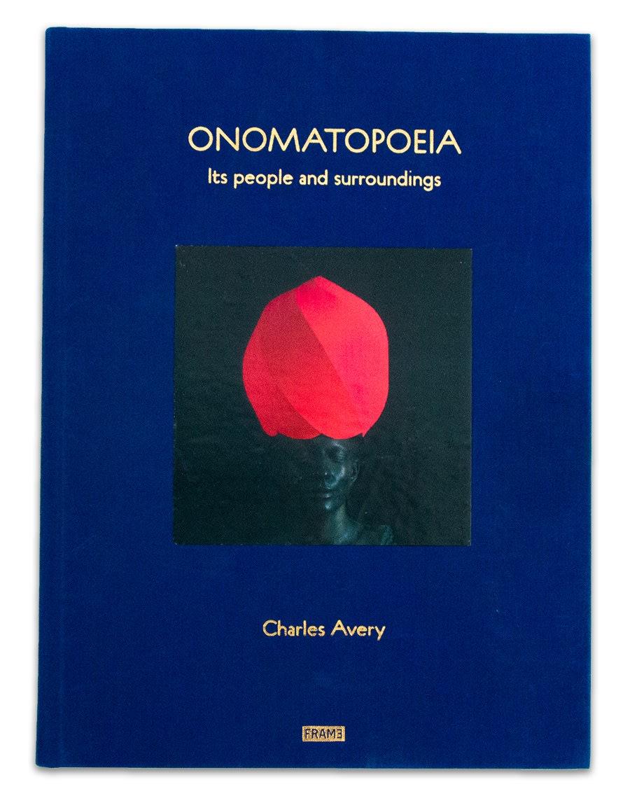 Onomatopoeia: Its people and surroundings