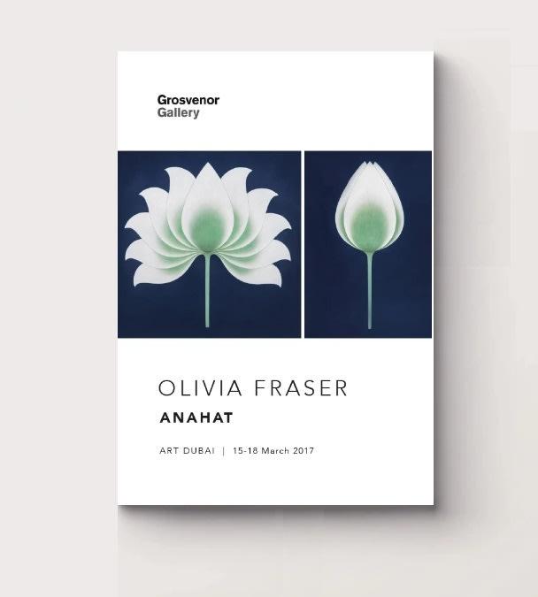 Olivia Fraser
