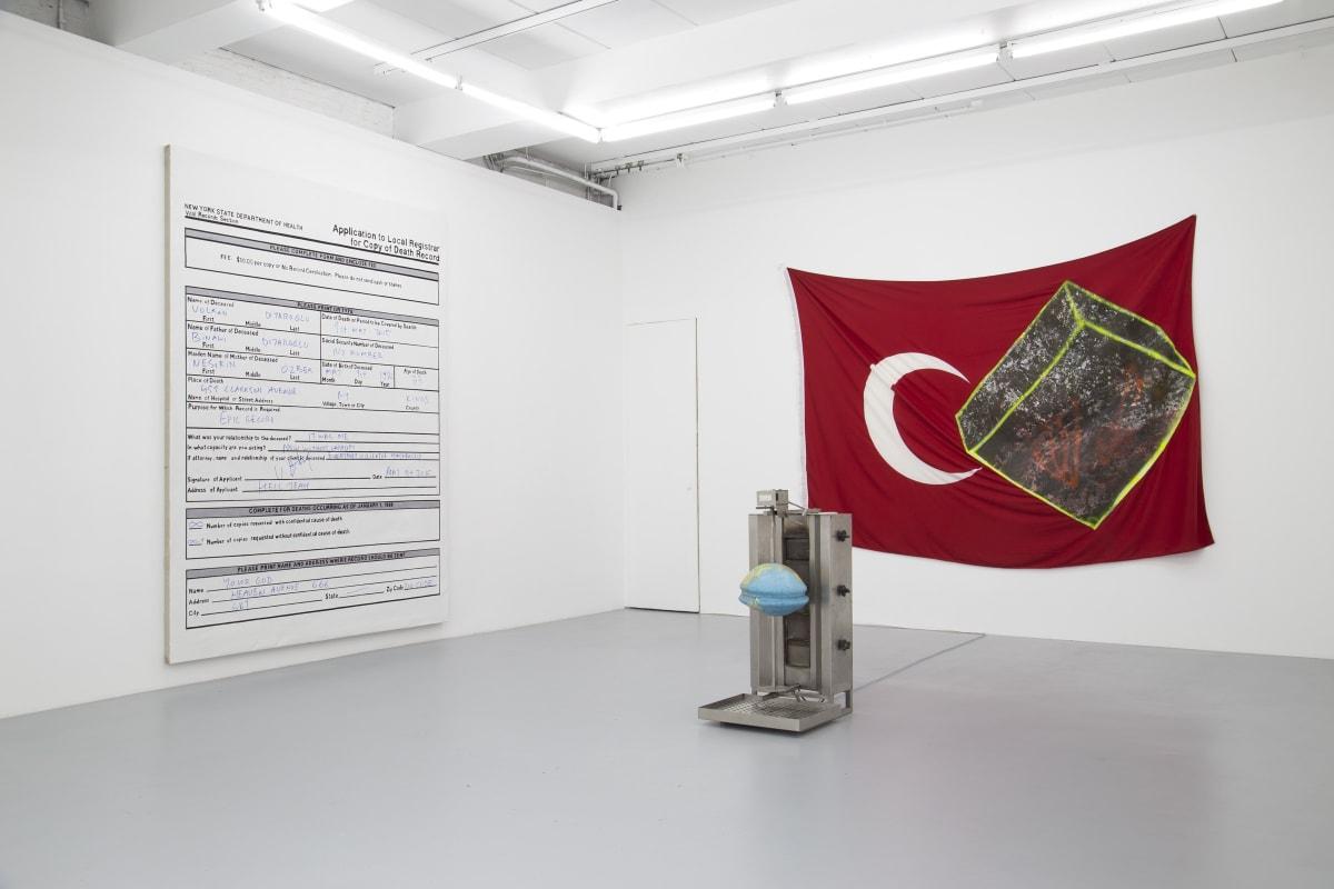 Volkan Diyaroğlu