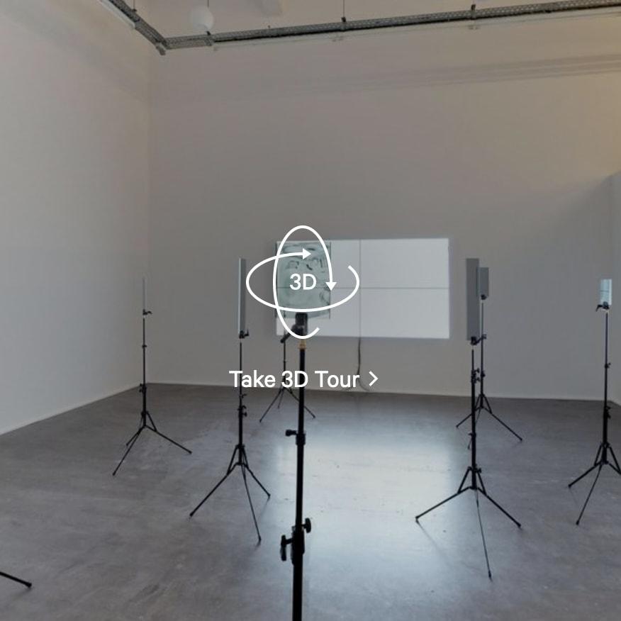 https://www.artland.com/exhibitions/open-skies
