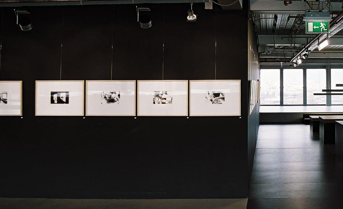 Zumtobel Staff Gallery