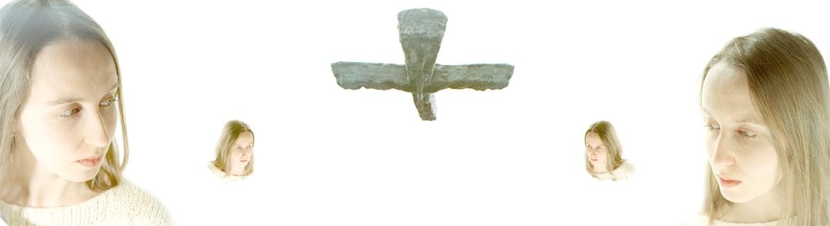 Immaculata Conceptio, 1998