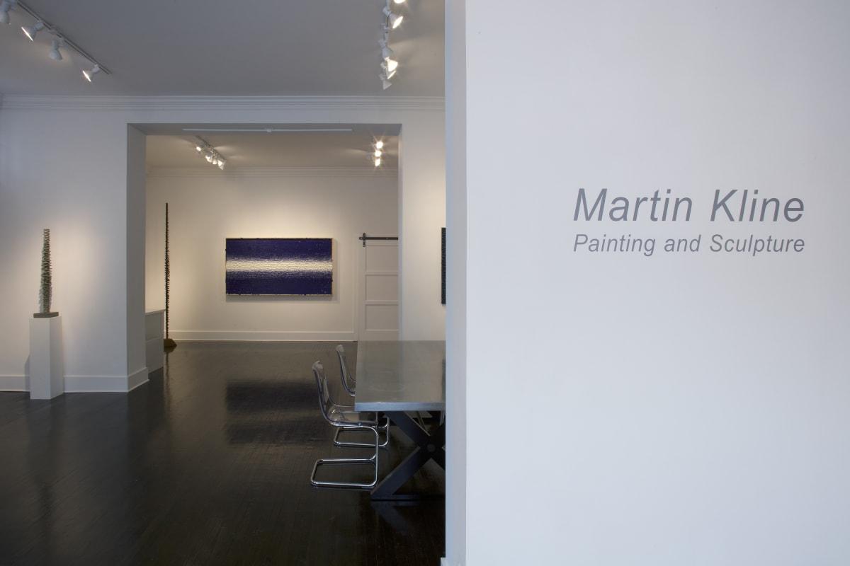 Martin Kline