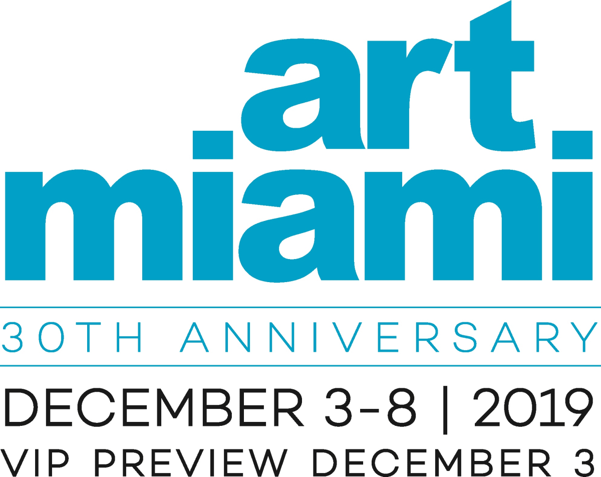 Recent Fair, Art Miami