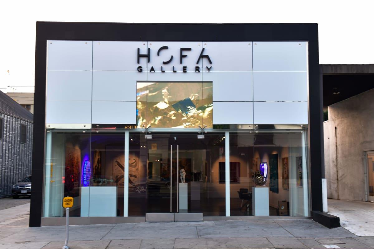 Hofa 93