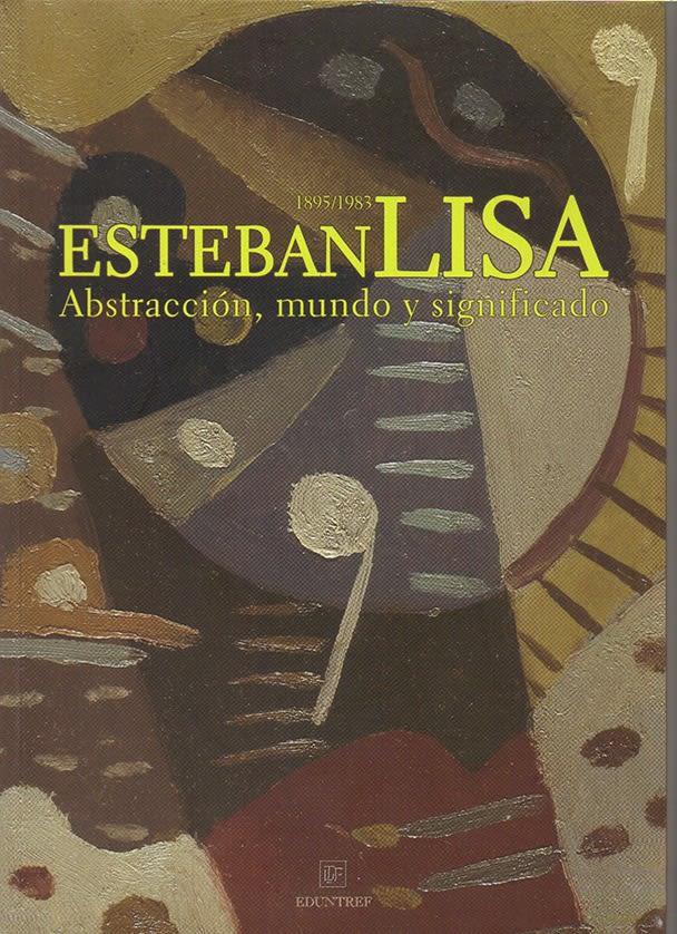 Esteban Lisa
