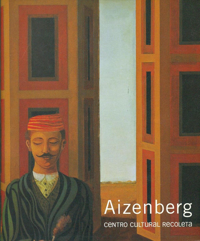 Roberto Aizenberg