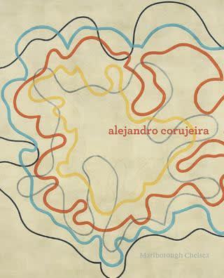 Alejandro Corujeira
