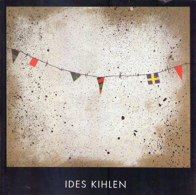 Ides Kihlen