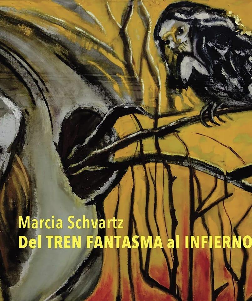 Marcia Schvartz