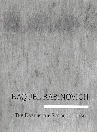 Raquel Rabinovich