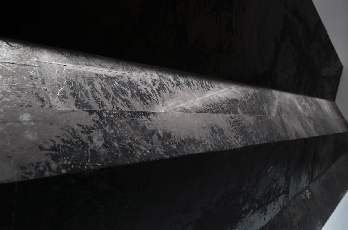 11th Shanghai Biennale|Why Not Ask Again?: Zheng Chongbin