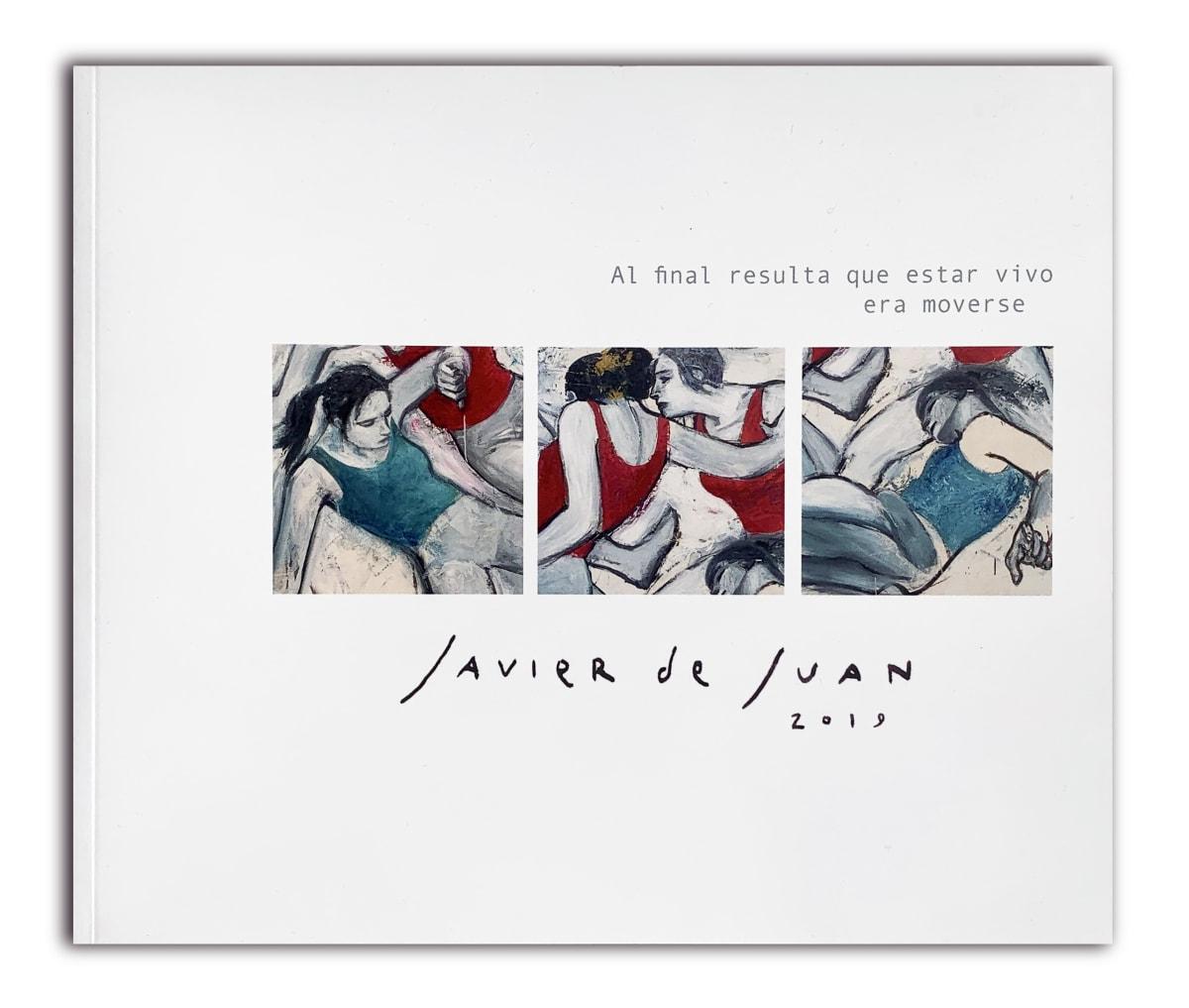 Javier de Juan