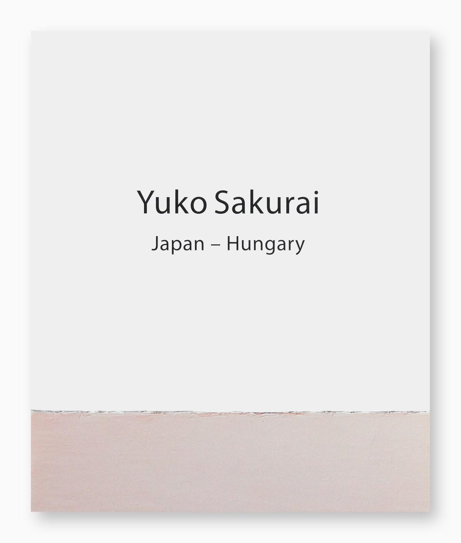 Yuko Sakurai