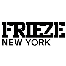 Frieze, NY 2020