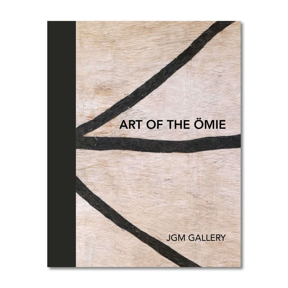 Art of the Ömie