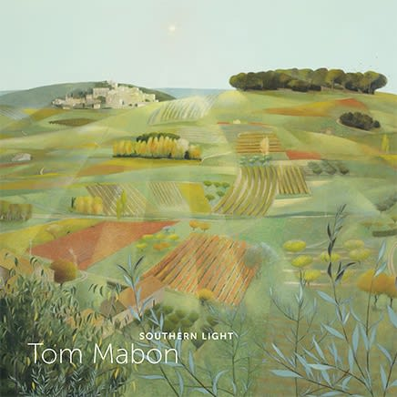 TOM MABON: SOUTHERN LIGHT