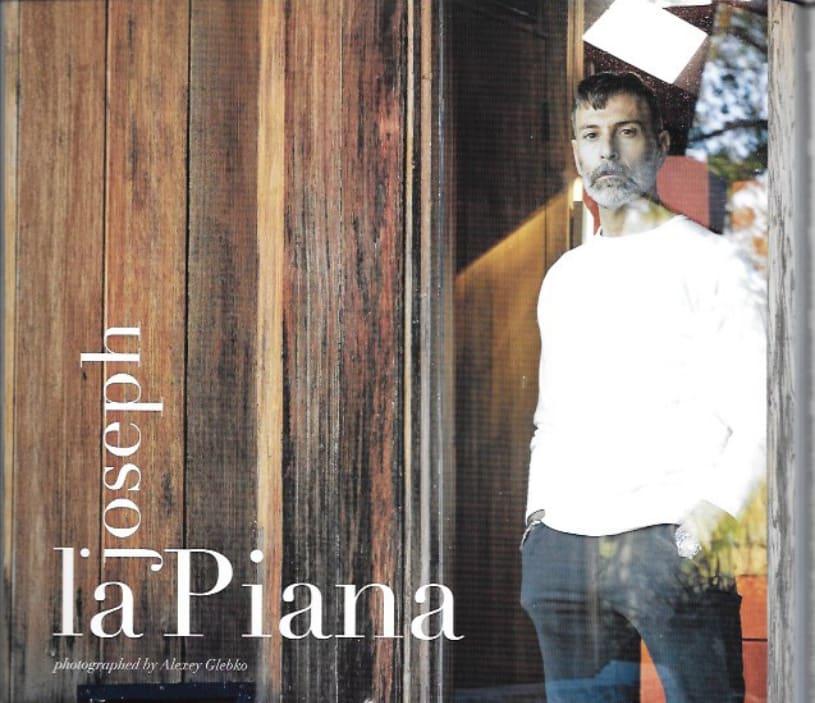 Joseph La Piana