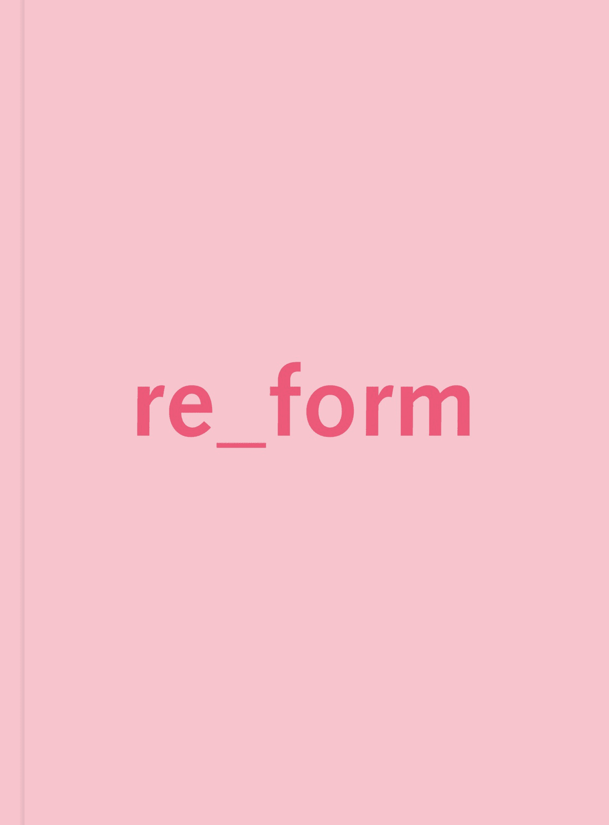 re_form