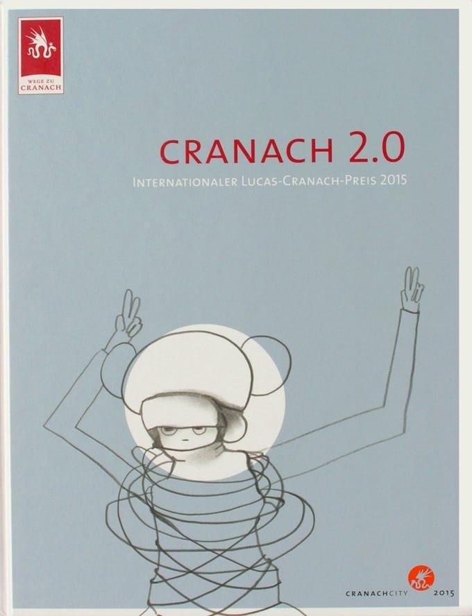 CRANACH 2.0