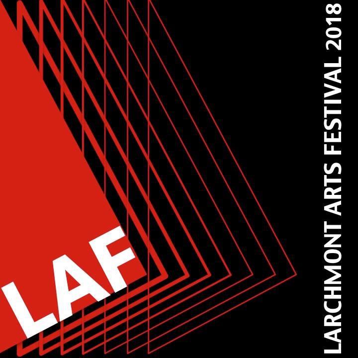 Larchmont Arts Festival 2018