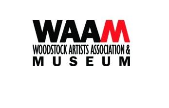 WAAM 2018 Jury Panel