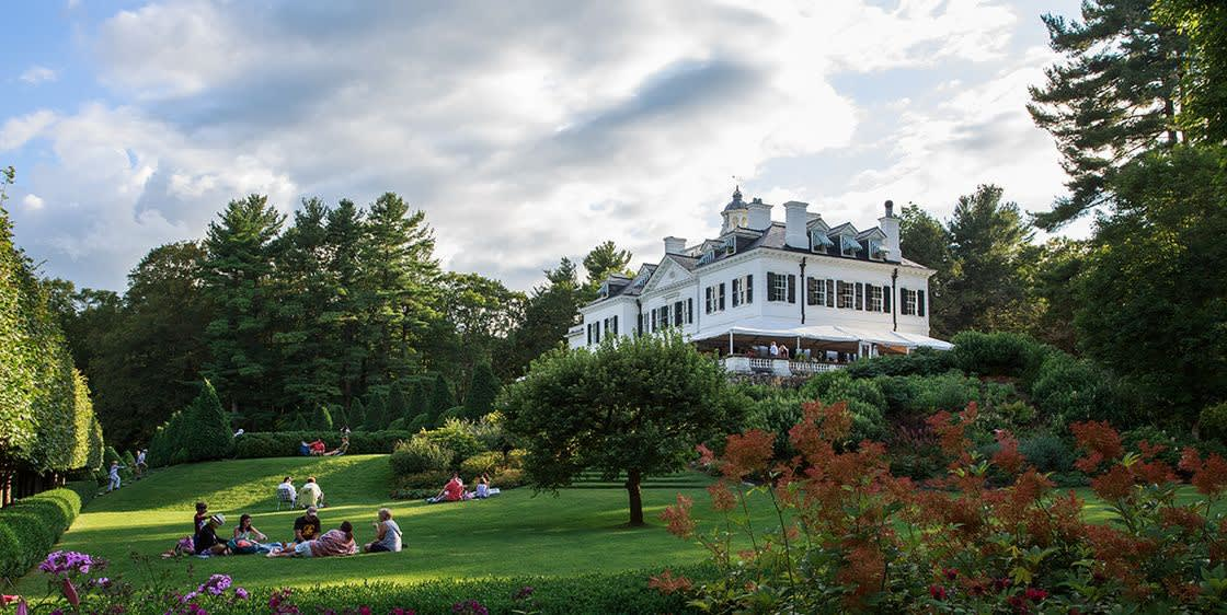 Perfect Long Weekend Destinations Just Outside New York City