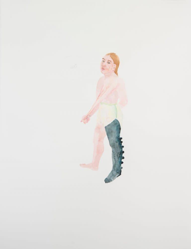 Alice Maher | HYBRID