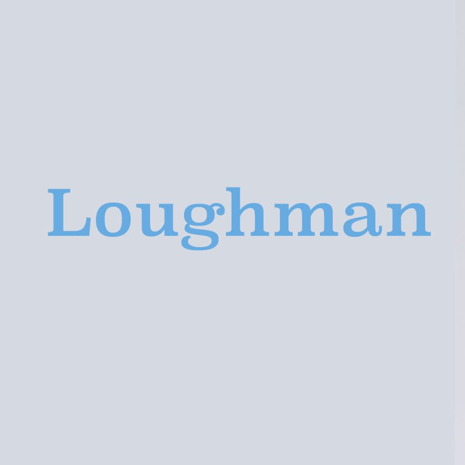 Stephen Loughman / Mark O'Kelly