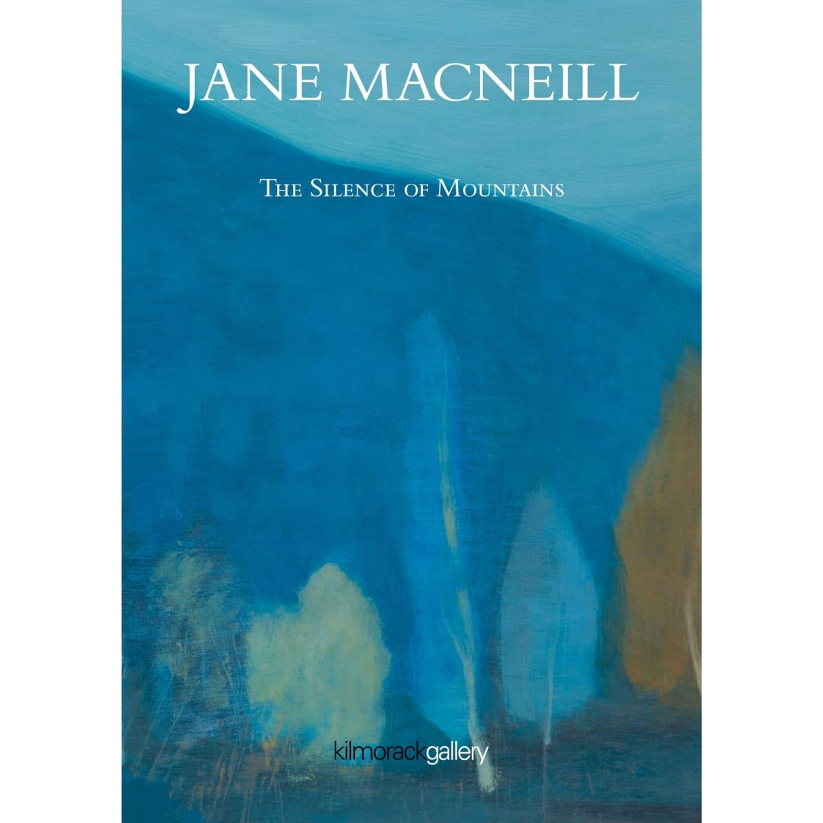 JANE MACNEILL