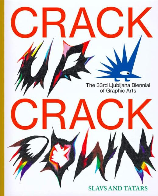 Crack Up – Crack Down