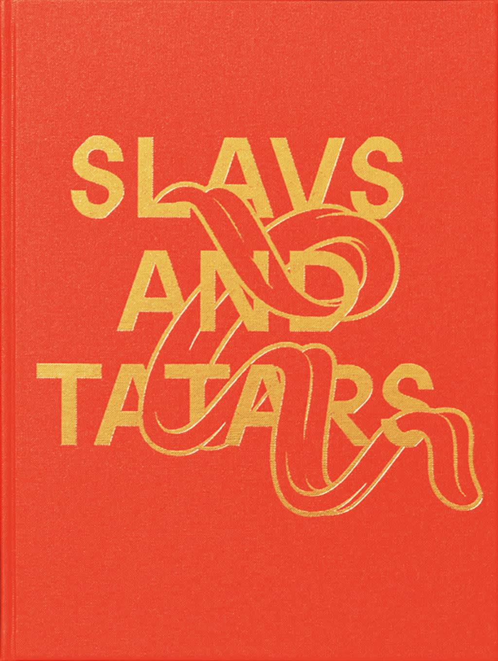 Slavs and Tatars (Mouth to Mouth)