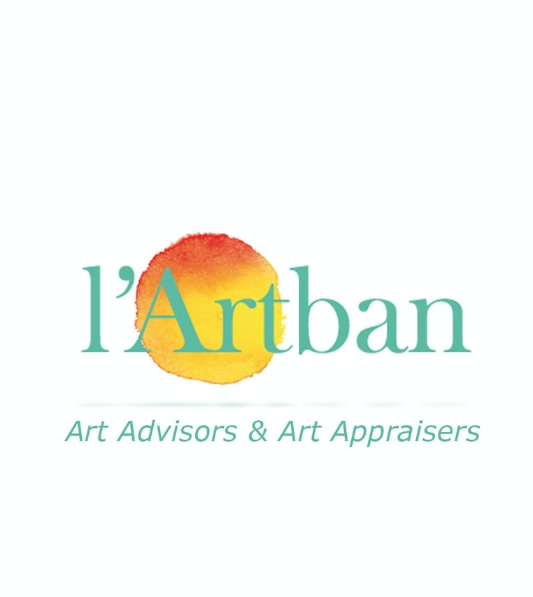 Appraisal and Art Consultancy Services
