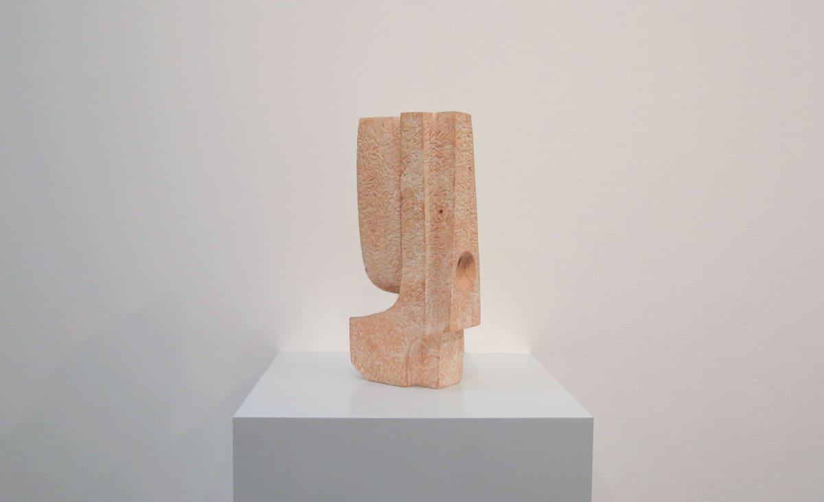 Abu Dhabi Art, 2018