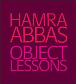 Hamra Abbas