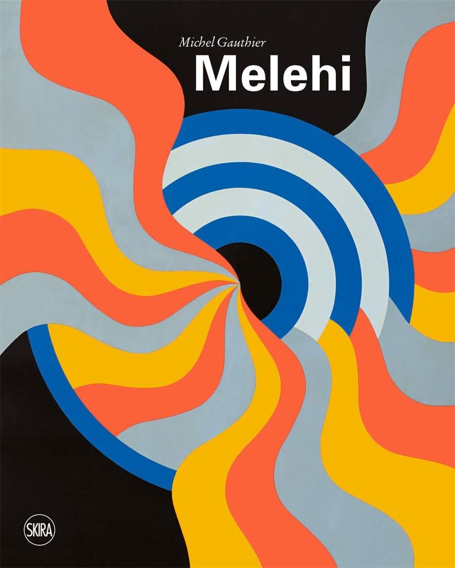 Mohamed Melehi