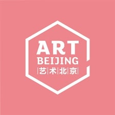藝術北京 2016