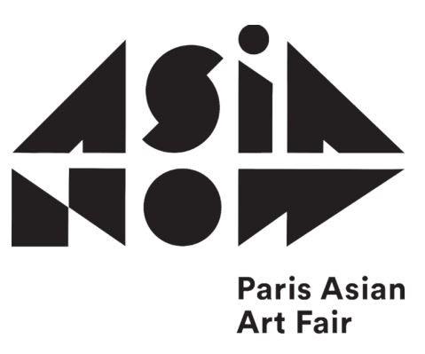 ASIA NOW 巴黎亞洲藝術博覽會 2018