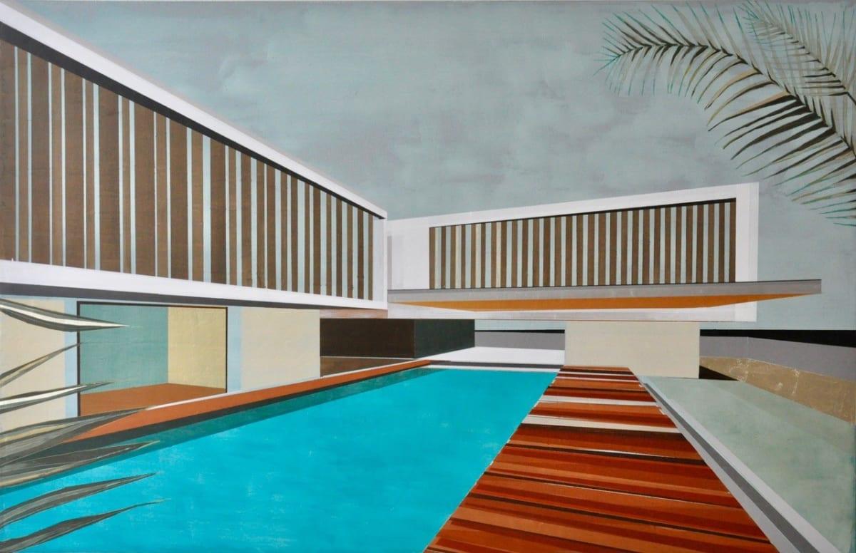 Legacy of the Bauhaus