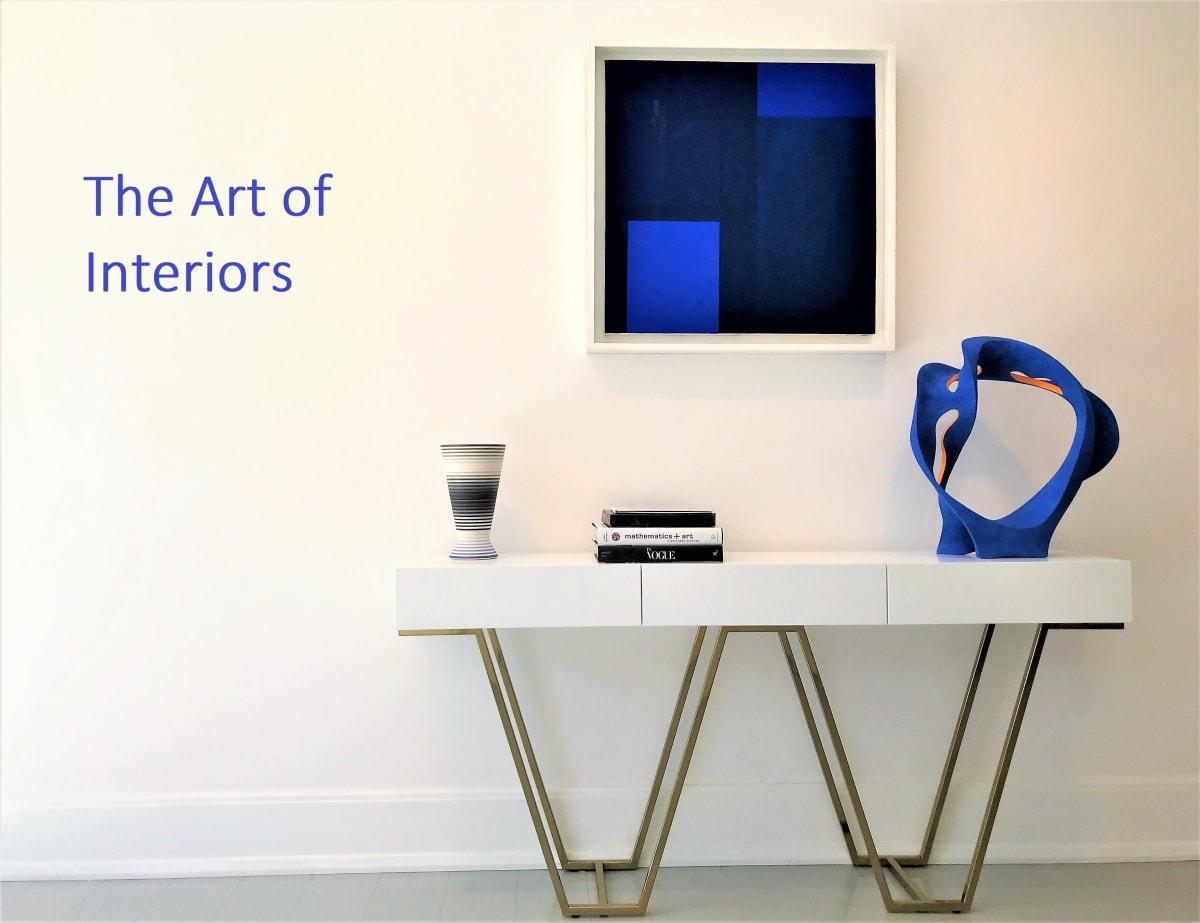 The Art of Interiors