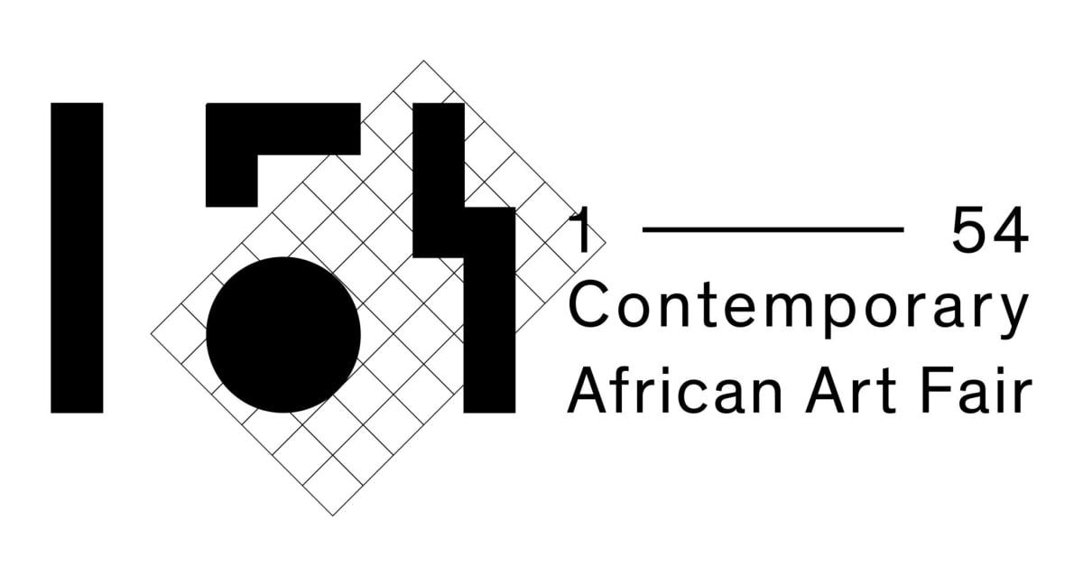 """Résultat de recherche d'images pour """"1-54 art contemporain"""""""