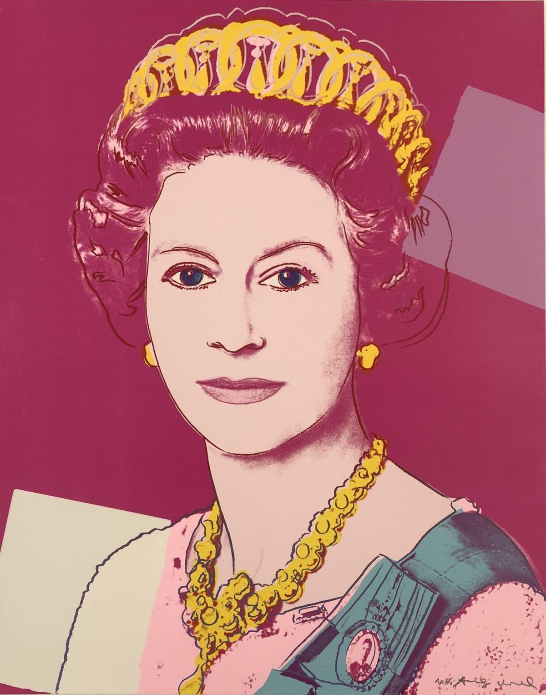 Inspiring Britain, Celebrating the Best of British