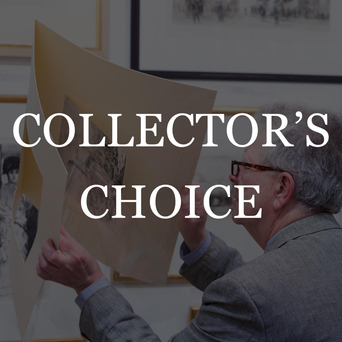 Collector's Choice