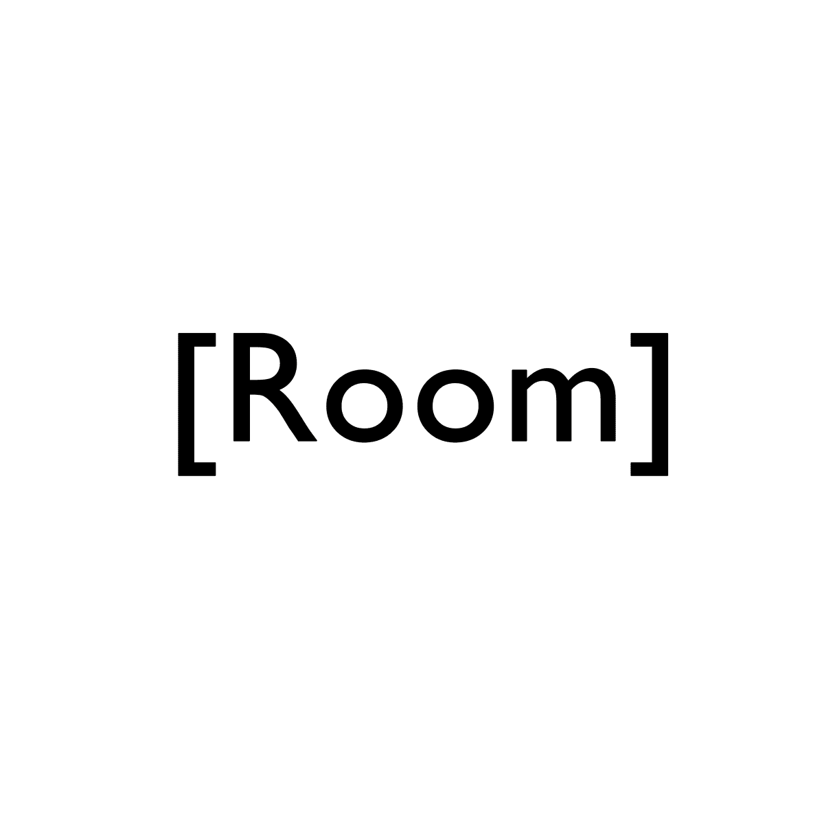 Introducing [Room] by Make Room