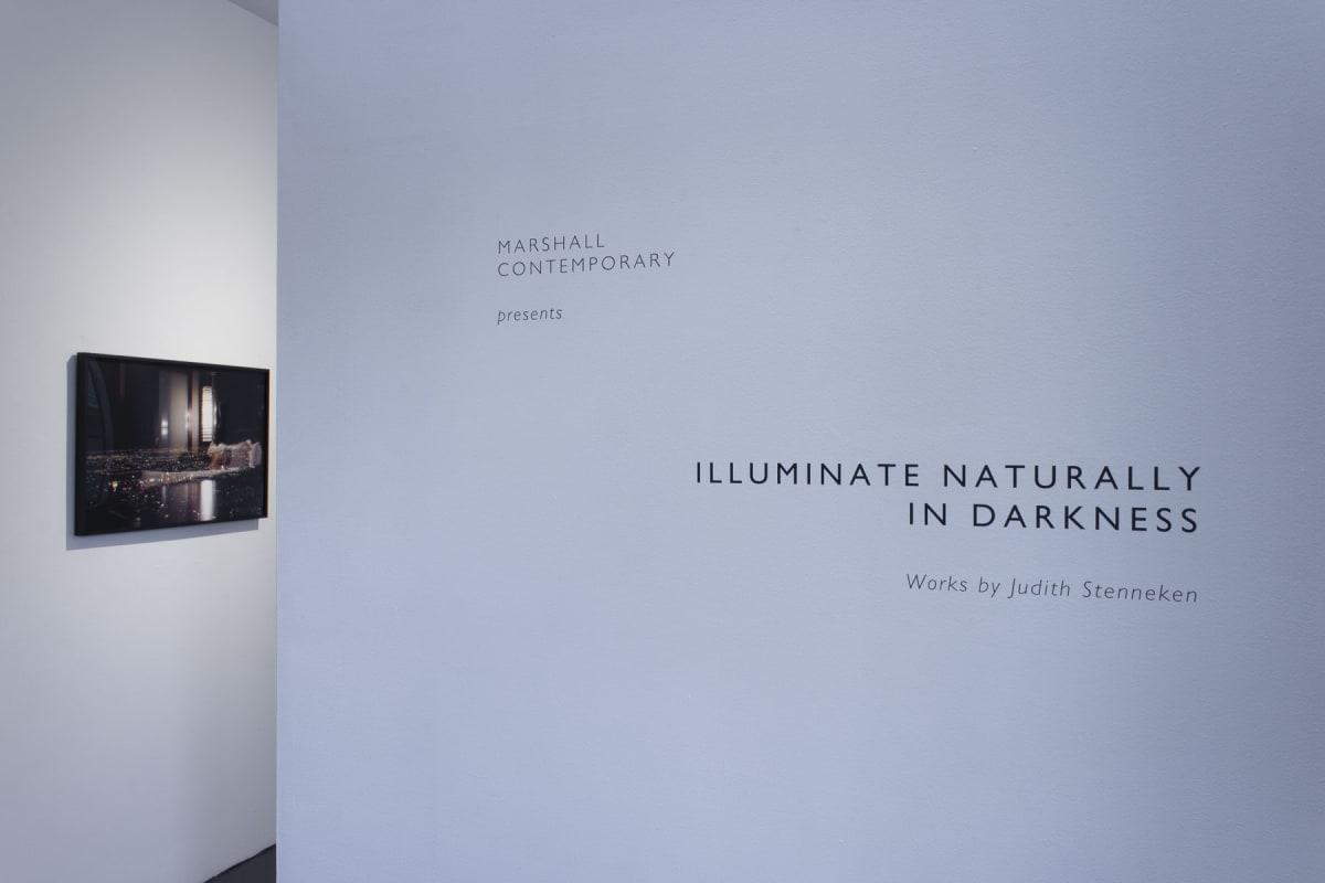 Exhibition: Judith Stenneken & Nikolai Ishchuk