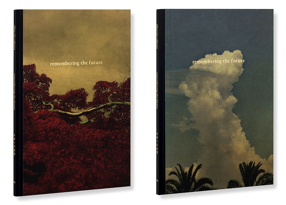 Two covers for