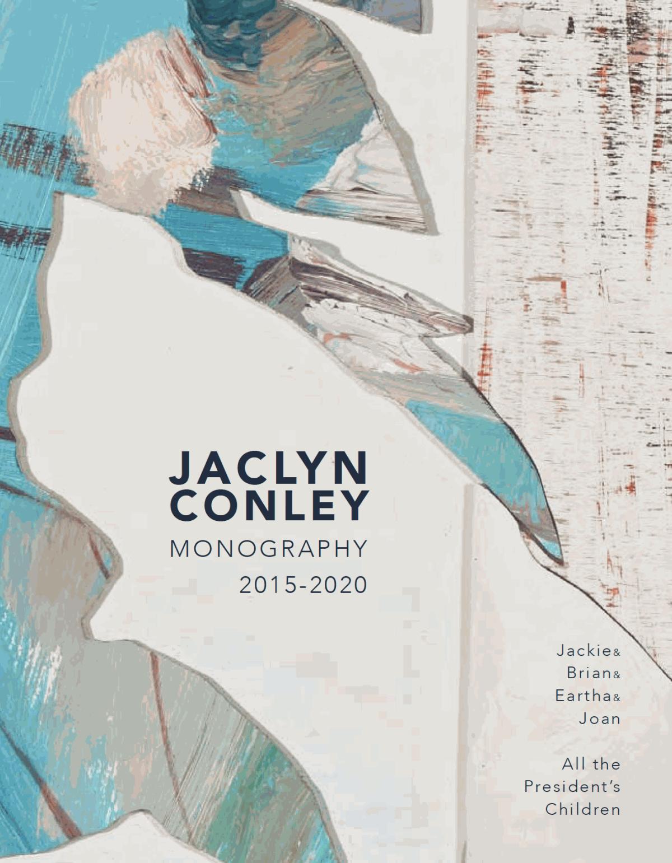 Jaclyn Conley