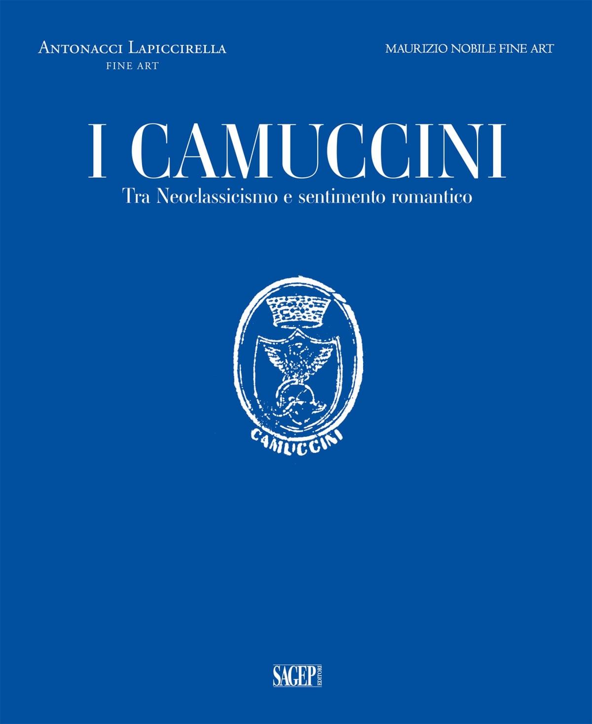 I CAMUCCINI